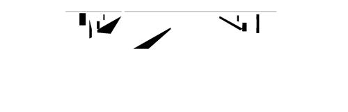 logo new white trans